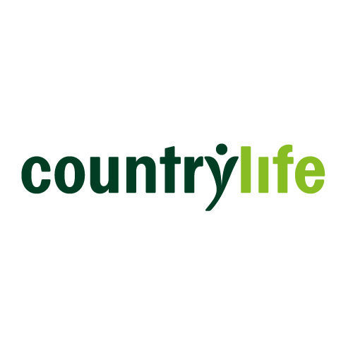 Countrylife